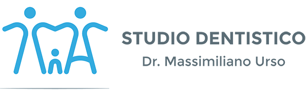 Studio Dentistico Dr. Massimiliano Urso